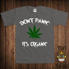 Hey, I found this really awesome Etsy listing at https://www.etsy.com/listing/173632696/funny-weed-t-shirt-marijuana-pot-bong