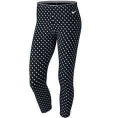 30 mejores imágenes de ~NIKE~ ropa MUJER   Nike outfits, Going out ... fe065d554da2