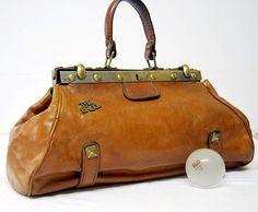 vintage+purses | Vintage Love. Bags & Purses | Fashion Tag