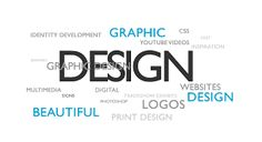 Graphic Designing Tips For Fresher's series presented by digital marketing profs .Graphic design occupies the intersection  of communication and the art of attractive. In its most abstract sense, graphic design stressed on visual communication using a range of elements and different media to promote a specific message. Sometimes graphic design called communication design #Graphic_Designing_Tips_For_Fresher's #Graphic_Designing #Graphic_Designing_Elements_and_Principle…