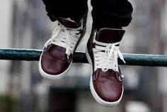 Afbeeldingsresultaat voor oat shoes