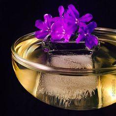 60ml Four Pillars Navy Strength Gin 20ml Lillet Blanc  #bartend #bitters #boozeporn #cocktails #cocktailart #cocktailporn #cocktailclassic #cocktailfantasy #drinks #deliciousdrinks #gin #garnishart #garnish #ginstagram #happyhour #luxury #mixology #roctails #Whiskey #whisky #rum #GandT #tequila #martini #vermouth