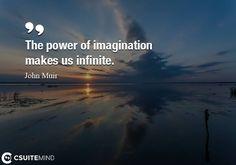 #Quote #psychicreadings #psychics #psychic #psychicmedium