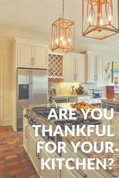 https://lynchconstructiongroup.com/are-you-thankful-for-your-kitchen/