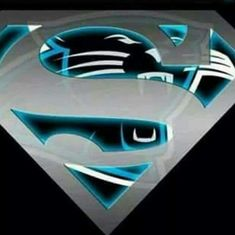 Super Panthers 2014