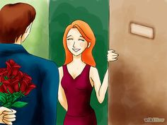 How to Seduce a Taurus Woman. Your eye is on a woman born between April 20 and May huh? Then she's a Taurus. How To Approach Women, Emotional Cheating, Surprise Your Girlfriend, Love Articles, Taurus Woman, Dating Women, Love Problems, Art Of Seduction, Dating Coach