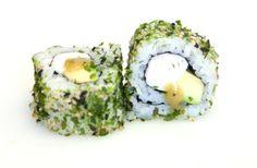 California Maki.Kimoshi. Restaurante Japonés en Alicante