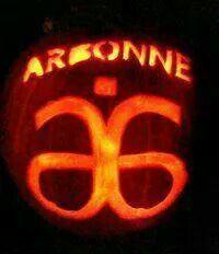 Arbonne Happy Halloween. #notoxins #vegan #glutenfree #crueltyfree Shop online at: http://luzmariaheredia.arbonne.com