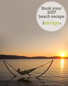 i-escape - find and