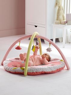 10 Meilleures Images Du Tableau Deco Baby Bedroom Kids Room Et Room