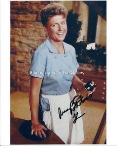 The Brady Bunch, Ann B Davis