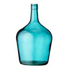 Πετρόλ βάζο | Interni