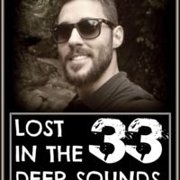 Lost In The Deep Sounds 033 Guest Mix by Yigit Atilla by Lost in the Deep Sounds on SoundCloud