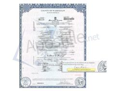 Oakland county state of michigan birth certificate signed by state of michigan marriage certificate issued by lawrence kestenbaum county of washtenaw clerk solutioingenieria Choice Image