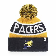f8a30fb3d2b 37 Best NBA-Indiana Pacers images