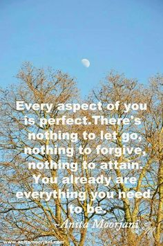Anita Moorjani Feel Good Quotes, Great Quotes, What Makes You Happy, Are You Happy, Inspiring Quotes About Life, Inspirational Quotes, Motivational Quotes, Anita Moorjani, Brain Health