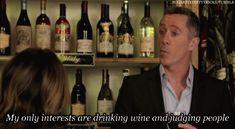 Wine Day GIFs