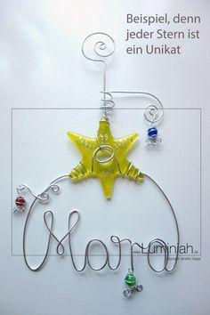 http://de.dawanda.com/product/93266195-babysternschnuppe-geburtsstern-gelb-von-luminiah