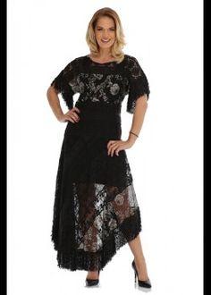 Nasa, Lace Skirt, Formal Dresses, Skirts, Fashion, Moda, Formal Gowns, La Mode, Black Tie Dresses