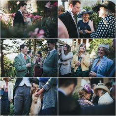 Helen Lisk Photography: Cotswolds wedding photography: Clare and David at Kiftsgate Court