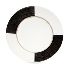 Noritake® Evening Glow 9-Inch Accent Plate - BedBathandBeyond.com