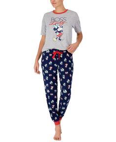 Sleepwear Women, Pajamas Women, Minnie Mouse Bedding, Cotton Sleep Shirts, Duvet Day, Plus Size Pajamas, Jogger Pants, Boss Lady, Women Lingerie