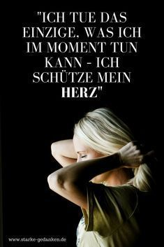So schütze Ich Mein Herz I admit that I am not strong enough for another heartbreak. I'm not ready for another disappointment. Calling Quotes, I Love You Quotes For Him, Quotation Marks, Heartbroken Quotes, Relationship Memes, Relationships, Cute Quotes, Happy Quotes, My Heart