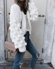 #ootd #cybermonday supersoft cardi on sale