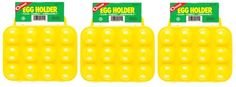 Coghlan's 511A Egg Carriers - => See this awesome image  : Specialty Cookware