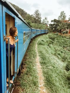 20 photos that will inspire you to visit Sri Lanka - A Travellers Footsteps