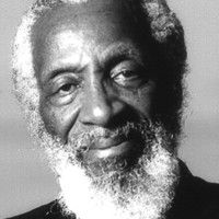 Sooo Funny!! (at the beginning) but serious stuff at the same time  Web Exclusive: Dick Gregory by Smiley and West on SoundCloud