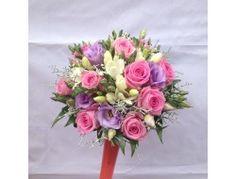 Svatební kytice 28 Floral Wreath, Wreaths, Decor, Floral Crown, Decoration, Door Wreaths, Deco Mesh Wreaths, Decorating, Floral Arrangements