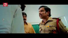 SINGHAM123 First Look Teaser    Vishnu Manchu,  Sampoornesh Babu