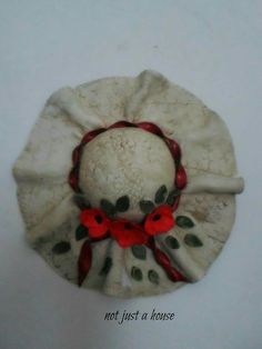 Pottery, Clay, Posts, Christmas Ornaments, Holiday Decor, Ideas, Home Decor, Log Projects, Pottery Ideas