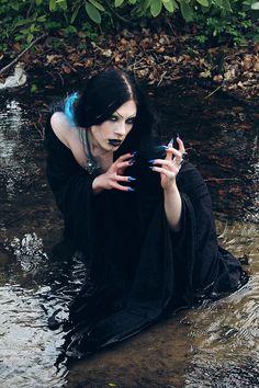 VampireFreaks.com - Gothic Industrial Culture