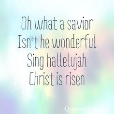 O Come To The Altar- Elevation Worship