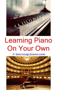 learnpianochords learn piano ipad pro - best website to learn piano. pianochords learning piano repertoire learn jazz piano online paul abrahams why is piano easy to learn 84934.pianobasics easy piano covers to learn - perfume genius learning piano. pianobeginner beautiful songs to learn on the piano best app to learn piano on iphone i want to learn piano notes 81163
