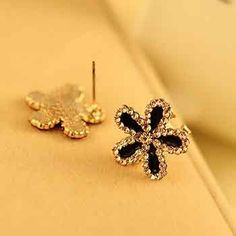 http://gemdivine.com/free-shipping-trendy-black-rhinestone-five-leaves-flower-crystal-stud-earring-for-women-fashion-jewelry/