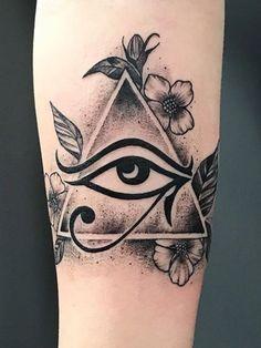 Hand Tattoos, Symbol Tattoos, Cute Tattoos, Body Art Tattoos, Sleeve Tattoos, Tattoos For Guys, Arabic Tattoos, Flower Tattoos, Eye Of Ra Tattoo