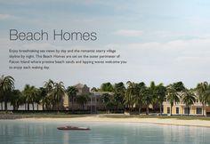 Lemar Property Group - Dubai Real Estate Experts | Falcon Island