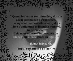 http://www.citation-du-jour.fr/…/quand-levres-sont-fermees-…