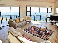 See the sea villa