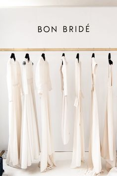Interview - Pippa from Bon Bridé - Wild At Heart Bridal Bridal Shops, Studio Interior, Old Magazines, Girls Sneakers, Wild Hearts, Marry Me, Bridal Style, Got Married, Fashion Brand
