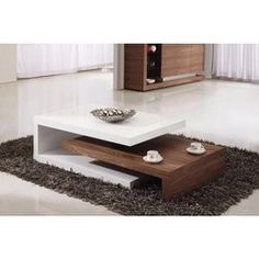 Living Room Furniture | Buy Online | Konga Nigeria