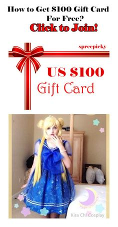 Please REPIN this picture to win the Gift Card USD 100 !!!  WWW.SPREEPICKY.COM