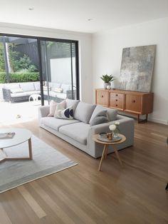 Bondi Project | Styling by The Little Design Corner