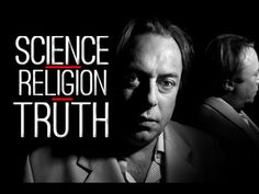 YouTube. 10 Harsh Truths About Religion ScienceNET 262,851 views