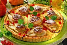 Пирог «Акулина» http://www.kakprosto.ru/kak-917982-pirog-akulina