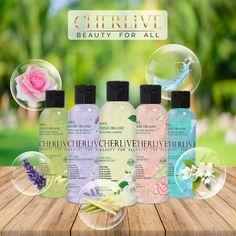Cherlive เจลอาบนำผสมกลีบดอกมะลิ มีให้เลือก 5 กลิ่น กลิ่นมะลิ, กลิ่นกุหลาบ, กลิ่นตะไคร้, กลิ่นเฟรช, กลิ่นลาเวนเดอร์ #Cherlive #Greentechbiolab #โรงงานผลิตเครื่องสำอาง #สร้างแบรนด์ #เจลอาบน้ำ #สบู่เหลว #สบู่ #ดอกมะลิ Birthday Cake, Beauty, Birthday Cakes, Cosmetology, Birthday Cookies