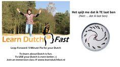 Dutch, Learning, Fun, Dutch Language, Studying, Teaching, Onderwijs, Hilarious